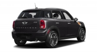 Mini Cooper Countryman ALL4 4x4